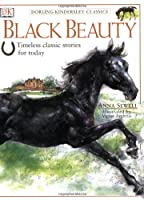BLACK BEAUTY (Read & Listen Books) - Book and CD