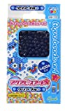 Produktbild von Aqua beads Art clear blue AQ - 119 (japan import)