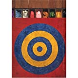 img - for Jasper Johns: An Allegory of Painting, 1955-1965 book / textbook / text book
