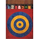 Jasper Johns: An Allegory of Painting...