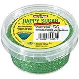 Happy Sugar - Dekorzucker 'Grün' - 150 GR