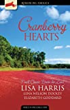 Cranberry Hearts: Who Am I?/A Matter of Trust/Seasons of Love (Romancing America: Massachusetts)