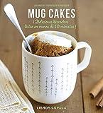 Kit Mug cakes