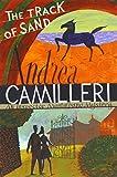 Andrea Camilleri The Track of Sand (Montalbano 12)