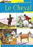echange, troc Faron/Decottignies - Le Cheval - Memo
