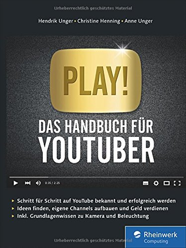 play-das-handbuch-fur-youtuber
