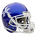 Authentic Helmet - Kentucky