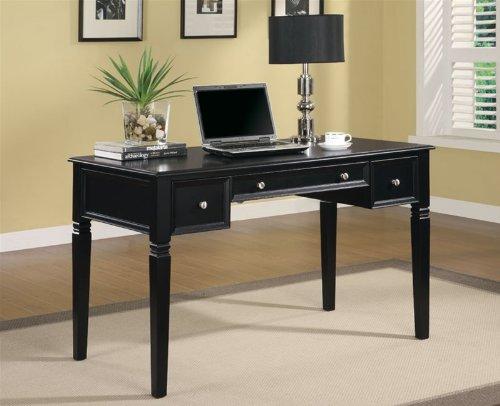 Natural Pine Dresser front-803860