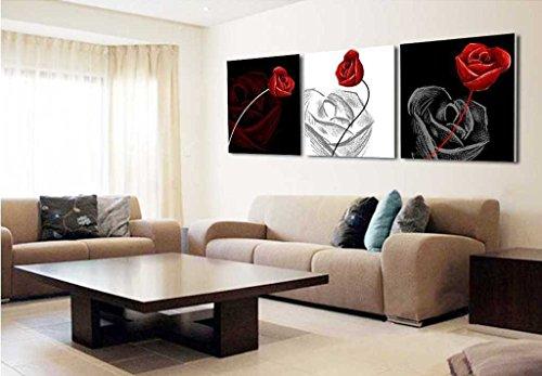 51v7z0wkrsl. Black Bedroom Furniture Sets. Home Design Ideas
