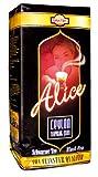 Baktat Alice Ceylon Tee , 1er Pack (1 x 1 kg Packung)