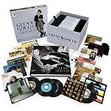 【早期購入特典あり】Glenn Gould Remastered - The Complete Columbia Album Collection (スペシャル日本語翻訳ライナーノーツ封入)