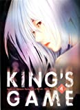 King's Game Vol.4