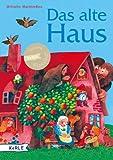 img - for Das alte Haus book / textbook / text book