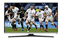 Samsung UE40J5100 Full HD 1080p 40 Inch TV (2015 Model)