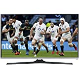 Samsung UE32J5100 32-Inch Widescreen Full HD 1080p LED TV with Freeview HD