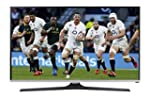 Samsung UE40J5100 Full HD 1080p 40 In...