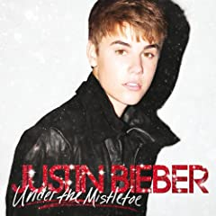 The Christmas Song (Chestnuts Roasting On An Open Fire) [feat. Usher]