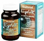 HealthAid EyeVit - Prolong Release -...