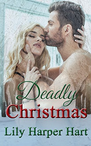 deadly-christmas-hardy-brothers-security-book-14