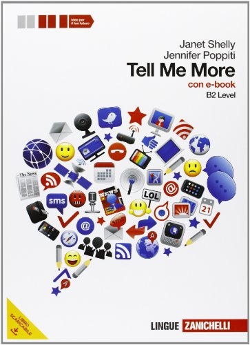 tell-me-more-level-b2-con-espansione-online-per-le-scuole-superiori