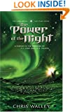 The Power of the Night (The Lamb among the Stars)