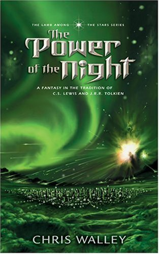 Image for Power of the Night