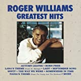 Roger Williams - Greatest Hits ~ Roger Williams