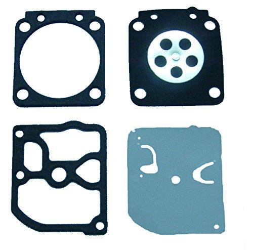 greenstar-30919-kit-membranas-y-juntas-para-stihl-zama-carburador