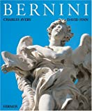 Bernini (3777433454) by Charles Avery
