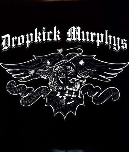 DROPKICK MURPHYS - The Meanest Of Times [vinyl] - Zortam Music