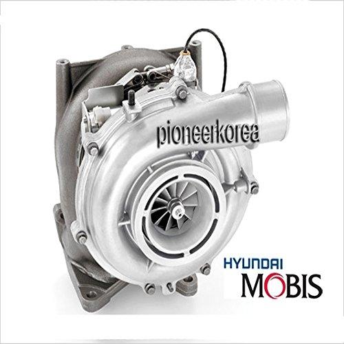 chargeur-turbo-authentique-neuf-28200-4-x-300-282004-x-300-pour-kia-sedona-carival