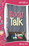 img - for Body Talk (Faithgirlz!) book / textbook / text book