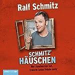 Schmitz' Häuschen: Wer Handwerker hat, braucht keine Feinde mehr | Ralf Schmitz