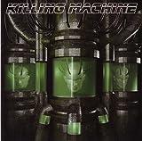 Killing Machine By Killing Machine (2000-09-25)
