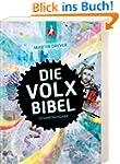 Die Volxbibel Gesamtausgabe - Motiv U...
