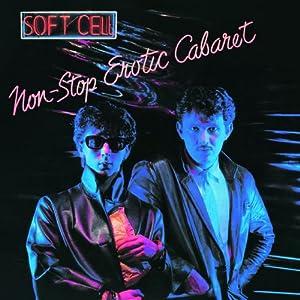 Non-Stop Erotic Cabaret (Shm)