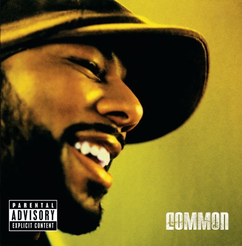 Common - Be [vinyl] - Zortam Music