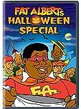 Fat Albert's Halloween Special