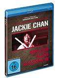 Image de Jackie Chan - Meister aller Klassen 3 - Dragon Edition [Blu-ray] [Import allemand]