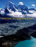 img - for Physical Geography: The Global Environment 4th (fourth) Edition by de Blij, H. J., Muller, Peter O., Burt, James E., Mason, Jos published by Oxford University Press, USA (2013) book / textbook / text book