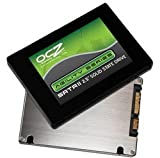 OCZ Technology 30 GB Agility Series SATA II 2.5 Inch Solid State Drive (SSD) OCZSSD2-1AGT30G