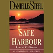 Safe Harbour | [Danielle Steel]
