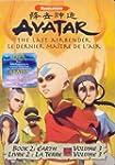 Avatar Last Airbender V3 Bk2 E (Bilin...