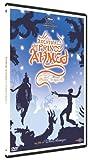 """Afficher """"Les aventures du prince Ahmed"""""""