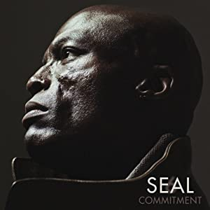 Seal: Commitment