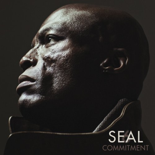 Seal - 6: Commitment - Zortam Music