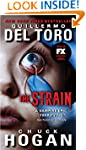 The Strain (Stain Trilogy)