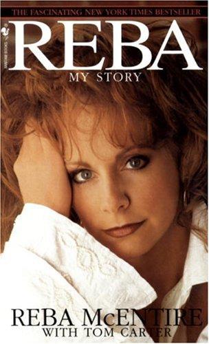 Reba: My Story
