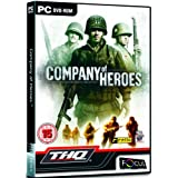 Company of Heroes (PC)by Focus Multimedia Ltd