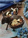 echange, troc Yves Duronsoy, Laura Fronty - Les Secrets de bijoux : Les reconnaître, les ranger, les entretenir